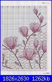 Magnolie-194-20-jpg