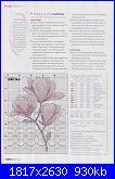 Magnolie-194-21-jpg
