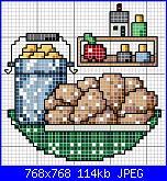 Verdura-disegni-punto-croce-patate-jpg