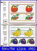 Frutta-arte%2520de%2520bordar%2520mini%252015%2520-%252027%5B2%5D-jpg