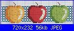 Frutta-frutas_-33-jpg