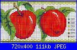 Frutta-frutas_-91-jpg