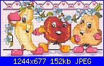 Frutta-5-jpg