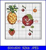 Frutta-32-jpg