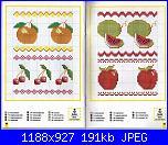 Frutta-bordo-cucina-4-jpg