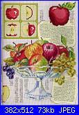 Frutta-70087269201850842-jpg
