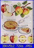 Frutta-70087269201850841-jpg