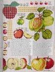 Frutta-italian_cozinha_103-jpg