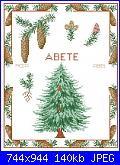 Alberi e Foglie-alberi-3-foto-jpg