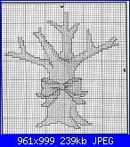 Alberi e Foglie-trees-crown-jpg
