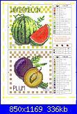 Frutta-frutta-3-jpg