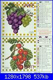 Frutta-frutta-4-jpg