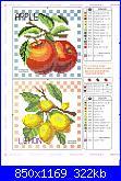 Frutta-frutta-5-jpg