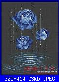 Rose-blue-rose-jpg