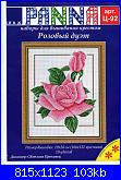 Rose-0207-jpg