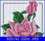 Rose-0207a-jpg