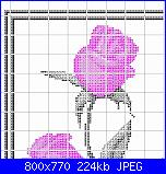 Rose-4881a-jpg