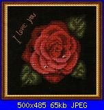 Rose-0247-jpg