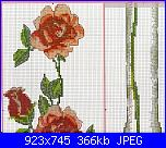 Rose-0303a-jpg
