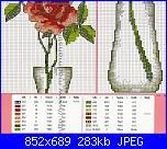 Rose-0303b-jpg