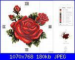 Rose-b1-jpg