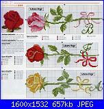 Rose-segnalibro%2520ros-101-jpg