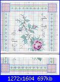 Rose-2-jpg