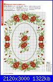 Rose-vassoio-2-jpg