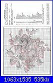 Fiori-100685-12493057-jpg