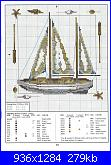 Mare-barco04%5B1%5D-jpg