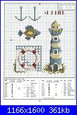 Mare-marinheiro08%5B1%5D-jpg