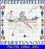 Mare-marinheiro43%5B1%5D-jpg
