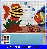 Mare-pesci1-jpg