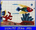 Mare-pesci2-jpg