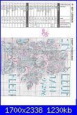 Ortensie-65092-hydrangea-f-108-jpg