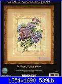 Ortensie-elegant-hydrangea-jpg