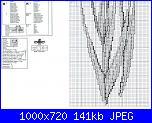 Iris-permin-1-jpg