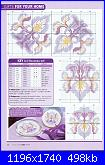 Iris-beautiful-irises-32-jpg