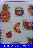Frutta con occhietti-s5001294-jpg