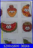 Frutta con occhietti-s5001295-jpg