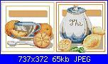 Frutta-frutta-con-teiere-2-foto-jpg