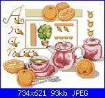 Frutta-frutta-con-teiere-e-arance-foto-jpg