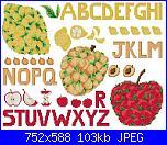 Frutta-alfabeto-foto-jpg