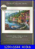 Paesaggi-dimensions-35285-lakeside-village-jpg