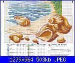 Paesaggi-108976-ba29b-17482754-jpg
