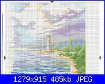 Paesaggi-108976-65af3-17482752-jpg