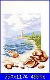 Paesaggi-108976-5ea7b-17482751-jpg