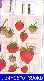 Frutta-fragole-quadro-1-schema-2-jpg
