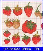 Frutta-fragole-quadro-1-schema-1-jpg