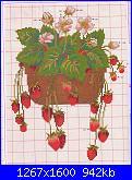 Frutta-fragole-vaso-schema-jpg